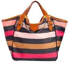 67c6360b7e0 Sonia  Rykiel   Shine cabas  sac  bag  handbag  purse Collection Printemps