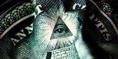 Geopolitical Mastermind Craig Hulet Interviewed on Illuminati Control Over U.S.
