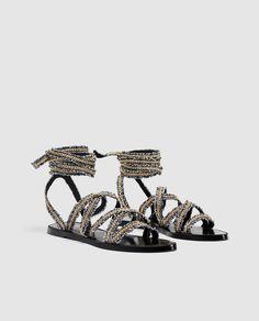 330b3ca8514 42 Best Sandals images