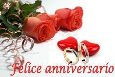 Anniversario Matrimonio 41 Anni.65 Fantastiche Immagini Su Buon Anniversario Anniversario