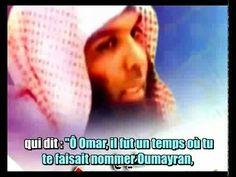 La crainte d'Allah ta'ala - Cheikh Khalid Rachid (A voir émouvant!!!)