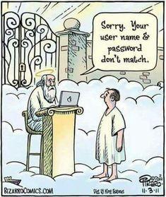 65 best baptist humor images in 2019 hilarious memes funny memes rh pinterest com