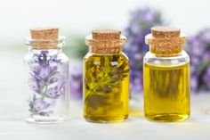 6 hidden dangers of essential oil that everyone needs to know about