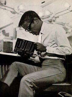 Sammy Davis, Jr. For more book fun, follow us on Pinterest = www.pinterest.com/booktasticfun/ and Facebook = www.facebook.com/booktasticfun