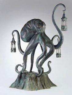 Sooo love this!!!!!   Juxtapoz Turns 18 / Scott Musgrove  group art exhibition 3/16/2012