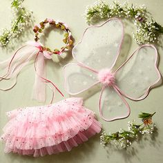 Very cute items! Love this site for unique gifts!!   http://www.zulily.com/invite/jzabrowski188