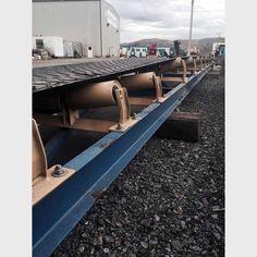 36 In X 30 Ft Sorting Conveyor For Sale New Conveyor