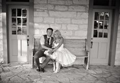 Miranda Lambert + Blake Shelton: Their Wedding, so sweet! They are such a great couple! Hope they last forever!