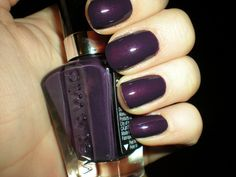 Wet n Wild - Disturbia... My favorite!