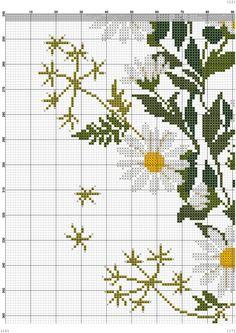 Cross Stitching, Cross Stitch Embroidery, Hand Embroidery, Crochet Shoulder Bags, Cross Stitch Bookmarks, Sewing Art, Geometric Background, Cross Stitch Flowers, Cross Stitch Designs