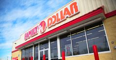 Family Dollar Thanksgiving Week Ad Posted!