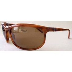 8bc029f452cd Vintage Persol 58230 Terminator T2