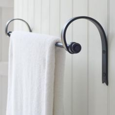 towel rails bathroom accessories bucatini 02 agape check it out on architonic frd pinterest towel rail bathroom accessories and walls - Bathroom Accessories Towel Rail
