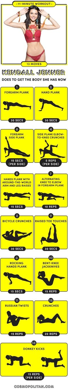 kendall-abs-workout-final