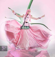 #TenjouUtena #Revolutionary #Girl #Utena #Tenshi #Cosplay #Althemy #Rose #Duelist