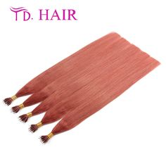 #35 I tip Hair Extensions Straight in Stick i tip hair Pale red Fushion brazilian virgin human Hair Extension Wholesale on sale     #http://www.jennisonbeautysupply.com/    http://www.jennisonbeautysupply.com/products/35-i-tip-hair-extensions-straight-in-stick-i-tip-hair-pale-red-fushion-brazilian-virgin-human-hair-extension-wholesale-on-sale/,      #35 I tip Hair Extensions Straight in Stick i tip hair Pale red Fushion brazilian virgin human Hair Extension Wholesale on sale       #35 I tip…