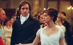 'A new book will reveal the true identity of the man who inspired Austen's Pride and Prejudice heartthrob.' #MrDarcy #TheTelegraph #HannahFurness #DrSusanLaw