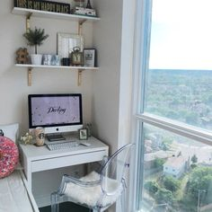 Buying Very Cheap Office Furniture Correctly Cheap Home Office, Home Office Space, Home Office Design, Home Office Decor, Home Decor, Office Furniture, Small Office, Office Style, Decor Home Living Room