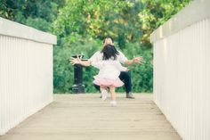 The Phu Family   Old Poway Park » San Diego Wedding Photographers   NEMA Photography   Blog
