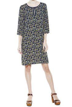 Abito Specchio D'Acqua Dresses For Work, Fashion, Moda, Fasion, Trendy Fashion, La Mode