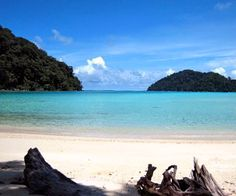 Surin Island 3 Days 2 Nights    Phuket, also known as the 'Pearl of the South' is the largest island in the Kingdom of Thailand. Surrounded by the Andaman Sea in the Indian Ocean, the island is an exceptional tourist destination, and there is plenty to do and se...