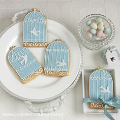 http://www.cakesbylorinda.com.au/wp-content/uploads/2010/07/IMG_1475_600.jpg                                                                                                                                                     Más
