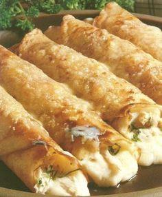 Greek Recipes, Chicken, Meat, Breakfast, Food, Hoods, Meals, Greek Food Recipes, Kai