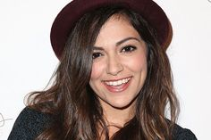 So the Rumors Were True! Bethany Mota's Officially Joining the 'Dancing with the Stars' Cast, Along with a Few Surprising Others