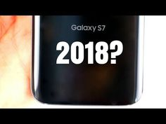 Should You Buy Samsung Galaxy in Galaxy S7, Samsung Galaxy, Management, Health, Youtube, Stuff To Buy, Health Care, Salud, Youtubers