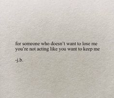 The Personal Quotes - Love Quotes , Life Quotes Smile Quotes, Mood Quotes, Losing Feelings Quotes, Laugh Quotes, Go For It Quotes, Fed Up Quotes, Nice Person Quotes, Too Nice Quotes, Feeling Left Out Quotes