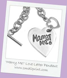 Your child's unique writing can be showcased on a variety of shaped fine silver pendants and then attached to your choice of necklace from our beautiful sterling silver designs.