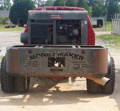 DieselTees- Want to get more such photos & truck related memes! | Just visit www.dieseltees.com #dieseltees #trucks