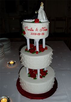 wedding cakes with pillars 1000 images about pillar wedding cakes on 26077