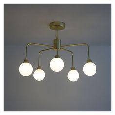 Quality In Honest 2017 Creative Design Modern Ceiling Lights Led For Living Room 220v Ac Bedroom Lights 24 40w Children Lamp Lamparas De Techo Excellent