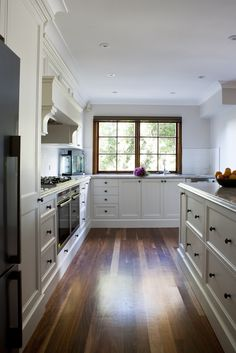 Provincial Kitchens is a bespoke kitchen design company that is commited to building exquisite kitchens, bathrooms and interiors for your home. Baker Street, Bespoke Kitchens, Kitchen Cabinets, Cool Kitchens, Kitchen Remodel, Kitchen Design, Garage Conversions, Interior, Bathrooms