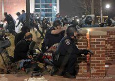 Breaking news on Ferguson, Mo., unrest - breakingnews.com