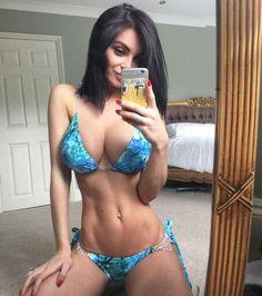 Sexting hotties