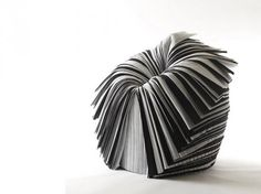 Browse: Home / 2012 / January / Unique Chair Design For Modern Furniture / cabbage-chair-2-550×412  cabbage-chair