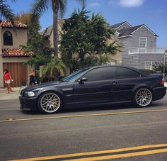 Bmw E46 Sedan, Bmw 3 E46, E46 Coupe, Bmw 318i, E46 M3, Bmw Cars, Bmw Sport, Bmw 1 Series, Amazing Cars