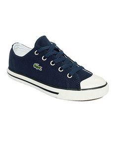 Lacoste #shoes #sporty #sneaker #macys BUY NOW!