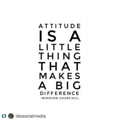 #Repost @idosocialmedia with @repostapp. Have you noticed that when you wake up excited about the day you have a fabulous day? This wonderful quote was recently shared by @mollymarshallmarketing (great feed) and I wanted to share it with you too. When you wake up tomorrow morning listen to something inspirational get pumped before you start your projects or get on client calls and watch what happens.