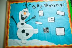 February Bulletin Board February Bulletin Boards, Ra Boards, Res Life, Get Moving, Deck, Snoopy, Character, Color, Front Porches
