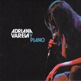 cool LATIN MUSIC - Album - $8.99 - Adriana Varela y Piano