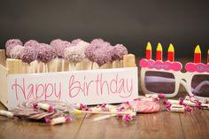 Cake Pops – der kultige Kuchen am Stiel | Wundermagazin