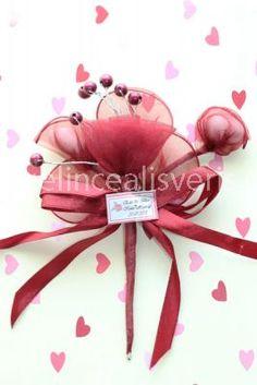 http://www.gelincealisveris.com/K38,nikah-sekeri.htm?Baslan=6 buket, buket nikah şekeri, nikah şekeri, düğün alışverişi