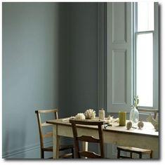 Color Trend Spotting Two Tone Walls Green Walls Walls