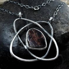 SALE 10  30%  OFF use coupon code Garnet necklace