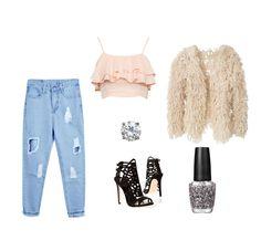 Fashionable clothes alaidos