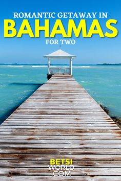 A romantic getaway to the Bahamas sounds like an awesome adventure! Check out where to stay and what to do on your next Bahamas vacation. Eating at the restaurants in Nassau and laying on the beach was the highlight of my romantic getaway to the Bahamas. #bahamas #bahamasvacation #romanticgetaways #vacation #nassaubahamas #scubadiving #atlantisbahamas #beach #beachvacation #travel
