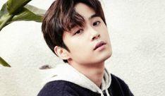 Jin, Jae Lee, Web Drama, Ft Island, Fnc Entertainment, Talent Agency, Handsome Boys, Korean Singer, Korean Actors